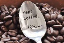 Lahodná káva