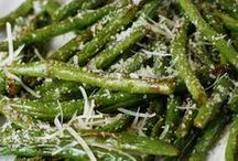 :: veggies :: / I DO NOT claim ownership of anything I post/repost on Pinterest. / by Jo Hansen