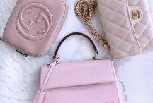 Handbag Love ♡