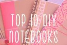 Cute DIY stuff todo