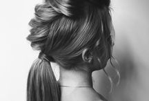 Hairstyle / Hair Style