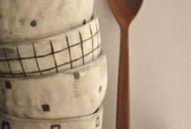 Crafts / by Marabeth Luton