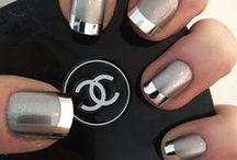 Nail Art / Nail Beauty / by Christina Kelly|MakeUpTherapy Plus