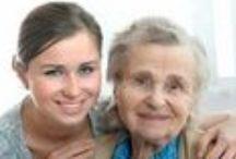 Caregiver Problem Solvers