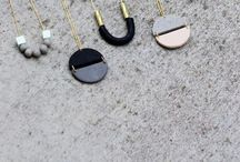Art accessories