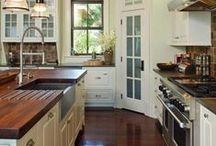 Home Decor / by Beth Tustin
