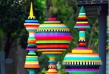 Color Color Color Color