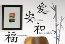 Stay Zen / by ivgStores