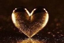 ♡♥♡Hearts♡♥♡ / Hearts