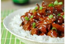 Slow Cooker Yummies / by Beth Tustin