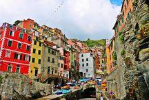 Italy - J'Adore Explore / Travel Italy | www.JadoreExplore.com