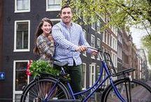 Holland - J'Adore Explore / Travel | Holland
