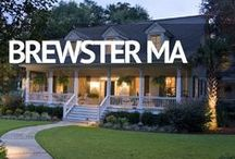 Brewster MA / All about Brewster MA on Cape Cod. Local market reports, homes for sale by Leighton Realty, Michael Leighton. Interested in buying or selling, be sure to call us at 508-896-1222. #BrewsterMA #BrewsterMARealEstate #BrewsterRealtors #BrewsterRealEstate #BrewsterMAHomes