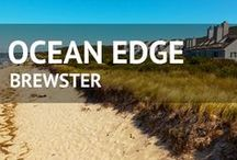 Ocean Edge Brewster / All about Ocean Edge condos in Brewster on Cape Cod. Local market reports, condos for sale by Leighton Realty, Michael Leighton. Interested in buying or selling, be sure to call us at 508-896-1222. #OceanEdgeBrewster #OceanEdge #OceanEdgeRealtors #OceanEdgeRealEstate #OceanEdgeCondos