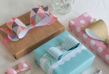 Crafts & DIY / Easy crafts and DIY projects