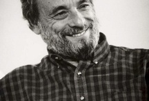 Stephen Sondheim Musicals and...... / Everything Stephen Sondheim. His Music, Shows, Writings, Thoughts, Quotes and Movie Scores. One of the Greatest Composers of Musical Theater / by R!cårdo Råfael