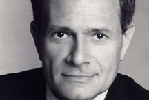 Jerry Herman Musicals and.... / Everything Jerry Herman. His Music, Shows, Writings, Thoughts,and Quotes.  / by R!cårdo Råfael