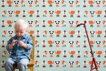 Wallpaper We Love