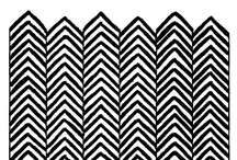 Patterns / by Arden Grace
