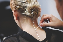 It's all about the details / by Arden Grace