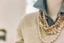 Cute Outfits-Trunk Club-Stitch Fix Style / Clothes & styles I would like to have...or many already have :) Inspiration for my Stylist.