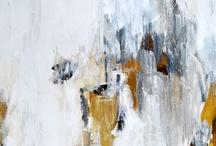 Art by Melissa Payne Baker | Art For Every Palette