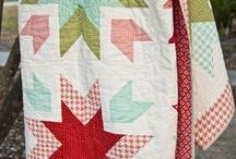 quilts / by Tammy Kendell