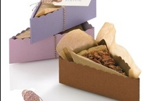 Party Favors For Adults / Small tokens of appreciation. Ideas for party favors for adults.