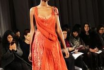 Fashion: Runway