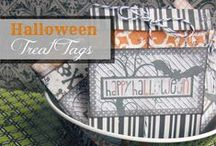 Free Printable Halloween Decorations / Nothing beats free! Halloween decorations, printable bottle and jar labels, banners, party supplies...