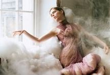 Fashion Photography / by Facibeni Fotografia