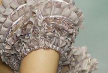 Fashion: Details