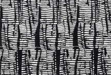 Fabric / by A Lemon Squeezy Home