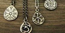 Men's Jewelry and Fashion / Men's Necklaces, Men's Yoga Jewelry, Men's Cuff Links, Men's Bracelets