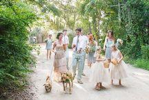 Storyboardwedding.com / by Storyboard Wedding