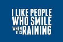 Rain / Rain, Umbrellas, Boots. Rubber boots. Rain Coat.