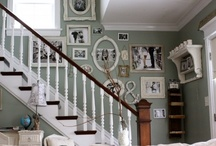 Home Style / by Lacy Wilkinson