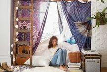 Le Coin Des Petits / Idées et Inspirations pour créer des décors de chambres originales pour vos enfants.