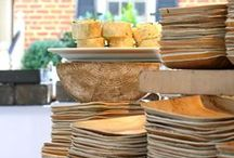 Party Ideas / Let's Party! Entertaining tips and creative party ideas for your soiree.