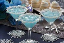 DRINKS FOR EVERYONE☕ / All kinds of beverages / by S⃣H⃣A⃣N⃣D⃣A⃣ S⃣U⃣T⃣T⃣O⃣N⃣