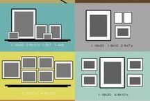 Infographics / Infografiki