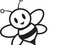 Buzz......