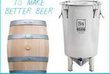 Craft Beer / All about the business of craft beer!