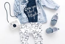 Children outfits