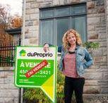 duProprio | Comment vendre ma maison?