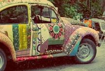 Conduire me conduire t'éconduire te conduire / J'irai ou tu iras, mon pays sera toi J'irai ou tu iras qu'importe la place Qu'importe l'endroit... / by Emilie Menu