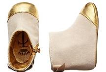··⊱ bébé shoe  / ~~ so precious ~~ / by ᶫᵒᵛᵉᵧₒᵤ  ~ Julia