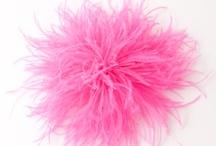 ··⊱ pink ish / ~~  i like pink, you know you like it too ~~ la vie en rose ~~ / by ᶫᵒᵛᵉᵧₒᵤ  ~ Julia