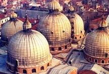 My Company - Rome Advisors