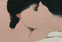 Paintings, Drawings and Prints / by Elizabeta Marićak